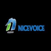 NICEVOICE icon