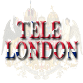 telelondon icon