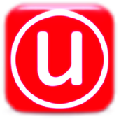 UFONEVOIP. icon