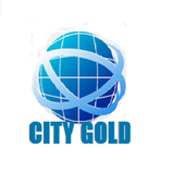 citygold dialer icon