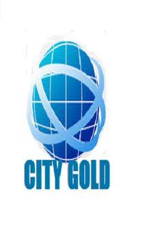 citygold dialer poster