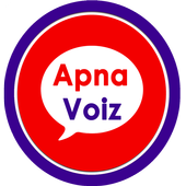 Apna voiz icon