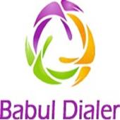 BABUL DIALER icon