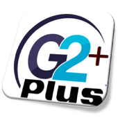 G2PLUS Dialer icon