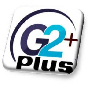 G2PLUS Dialer poster