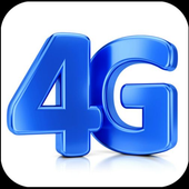 4GPOWER icon