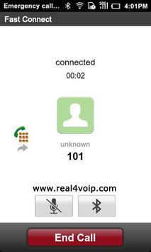 Fast Connect apk screenshot