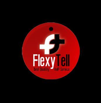 Flexy Tell Dialer apk screenshot