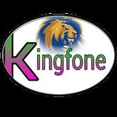 KING FONE icon