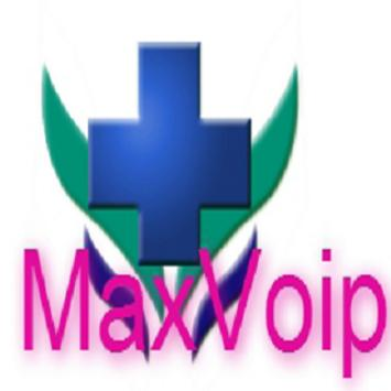 Max Voip new apk screenshot