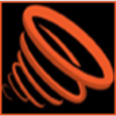 Ifonetalk. icon