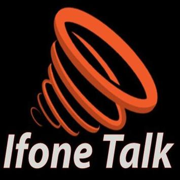 iFoneTalk. apk screenshot