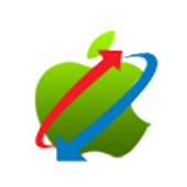 iFoneindia Dialer icon