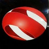 Telefast icon