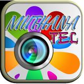 MUTHANA TEL icon