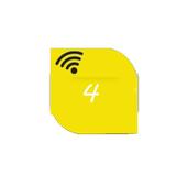 4G Call icon