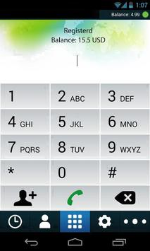 4G Call apk screenshot