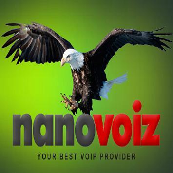 NanoVoiz HD apk screenshot