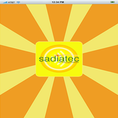 SADIATEC DIALER icon