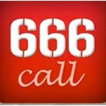 666call Hd apk screenshot