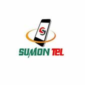 Sumon Tel Social icon