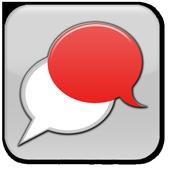 iCallmore Plazma Mobile Dialer icon