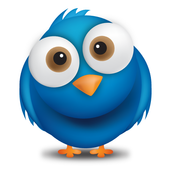 TwiTTvoiZ icon