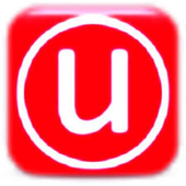 UfoneVoip... icon