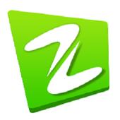 Zedfone icon