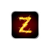 Zorromax icon