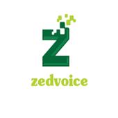 Zed Voice icon