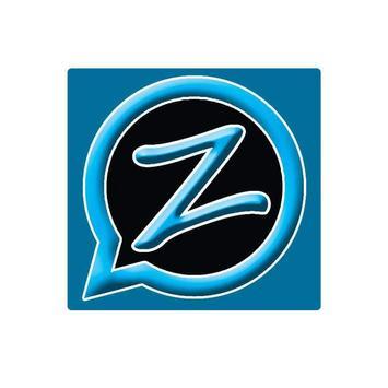 Zed Voice apk screenshot
