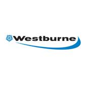 Westburne icon