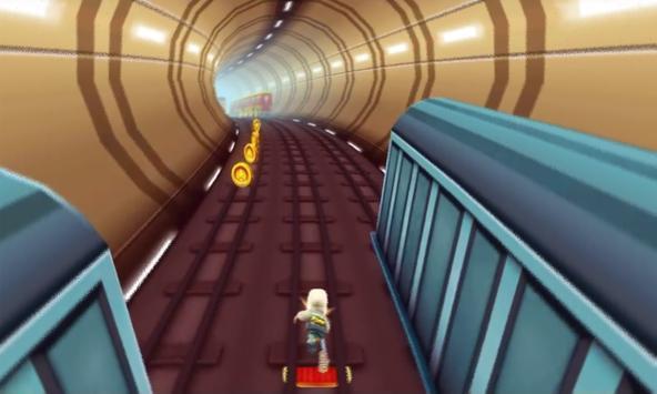 Guide: Subway Surfers apk screenshot