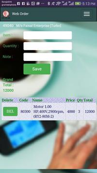 mDiz++ apk screenshot