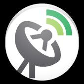 RFN Mesh Sniffer icon