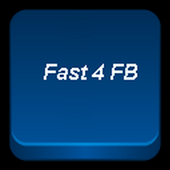Fast4FB icon