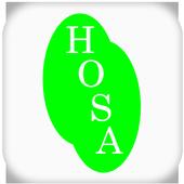 RGEA HOSA INTERCOM icon