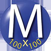 Menorca 100x100 icon