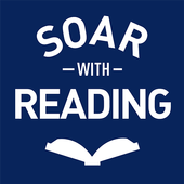 Soar with Reading icon