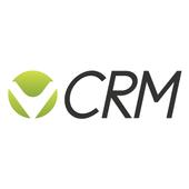 MobileVCRM icon