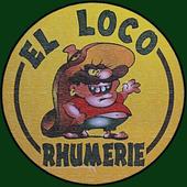 El Loco Rhumerie icon
