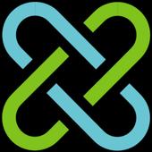 Net-Care icon