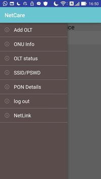 Net-Care apk screenshot