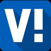 Virgochat! icon
