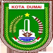 Kelurahan Ratusima Dumai App icon