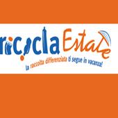 Ricicla Estate icon