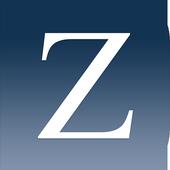 Zukowski Law Firm icon