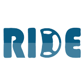 Ride - Be a Driver icon