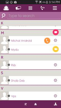 RSB Rids apk screenshot